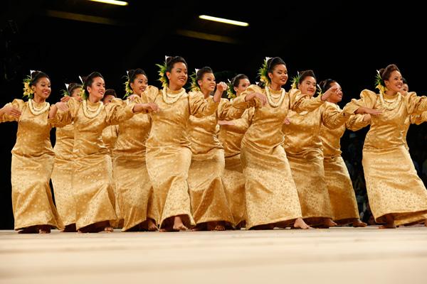 Ka Lā ʻŌnohi Mai O Haʻehaʻe